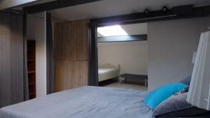2-Chambre